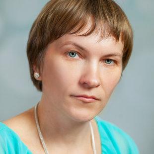 Ilze Loce - pagarinātās dienas grupas skolotāja